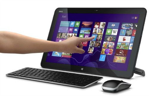 dell-xps18-touch