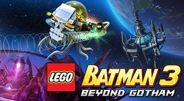 lego-batman-3-brainiac