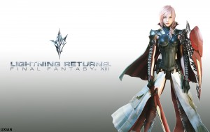Lighning-Returns-Final-Fantasy-XIII